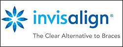 Dr. Haas - Invisalign - North York Dentist